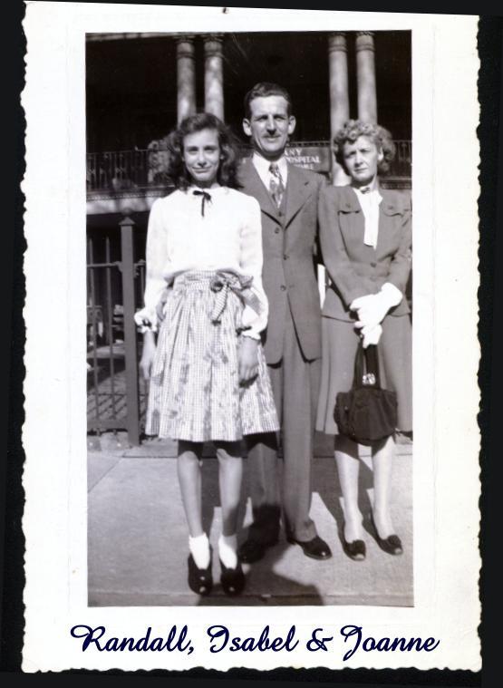Pornostar grace young obituary